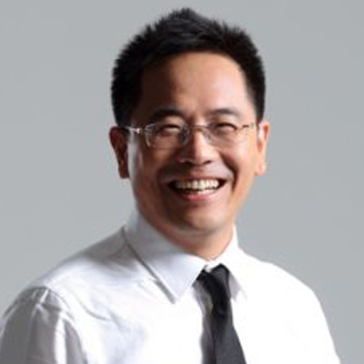 Zhu Joe