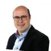 Bart Lageweg