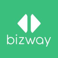 Bizway
