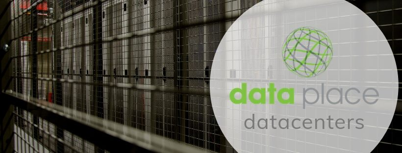 Dataplace Data Centers