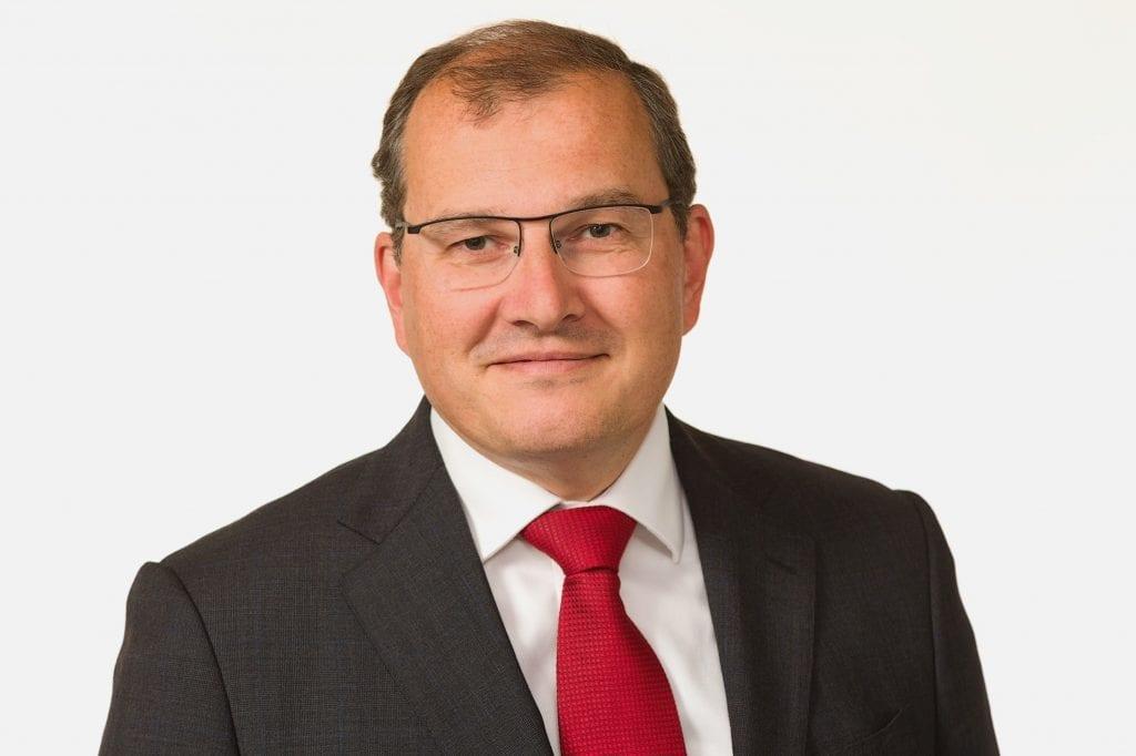 Jan Daan Luycks