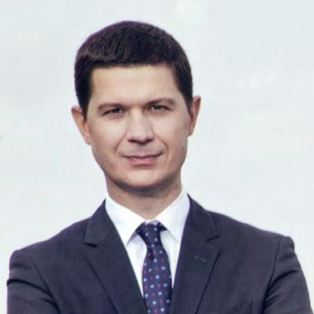 Marcin Kusmierz