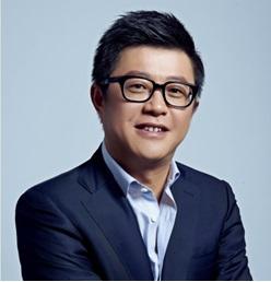 William Wei Huang