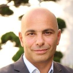 Laurent Silvestre