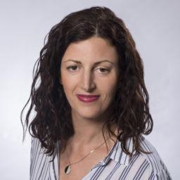 Annette Murphy
