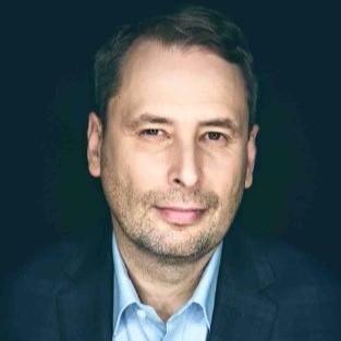 Robert Busz