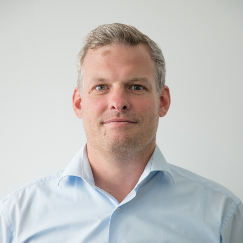 Nils Hueneke