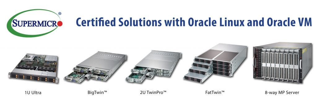 Supermicro-Certified-Solutions-with-Oracle-Linux-and-Oracle-VM