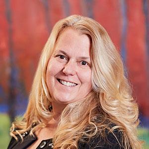 Nancy Novak