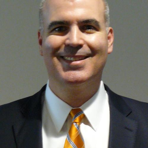 Chris LaPietra