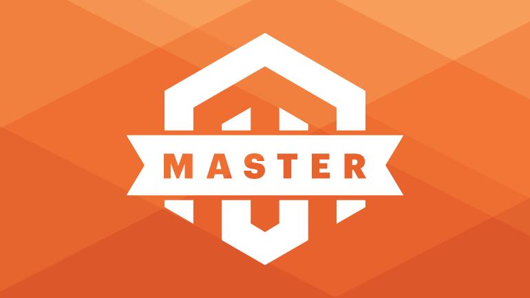Magento Master