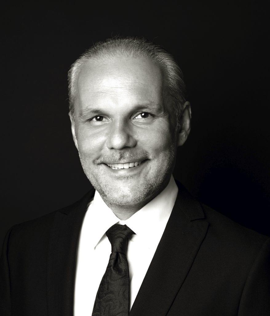 Andreas Hipp