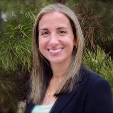 Laura Ortman