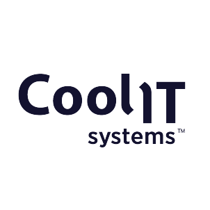 CoolIT Systems - logo