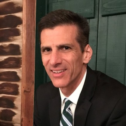 Paul Havala
