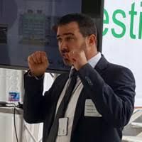 Maurizio Frizziero