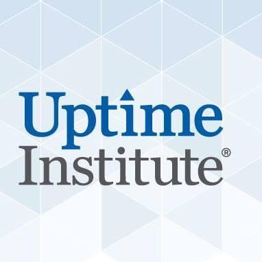 Uptime Institute