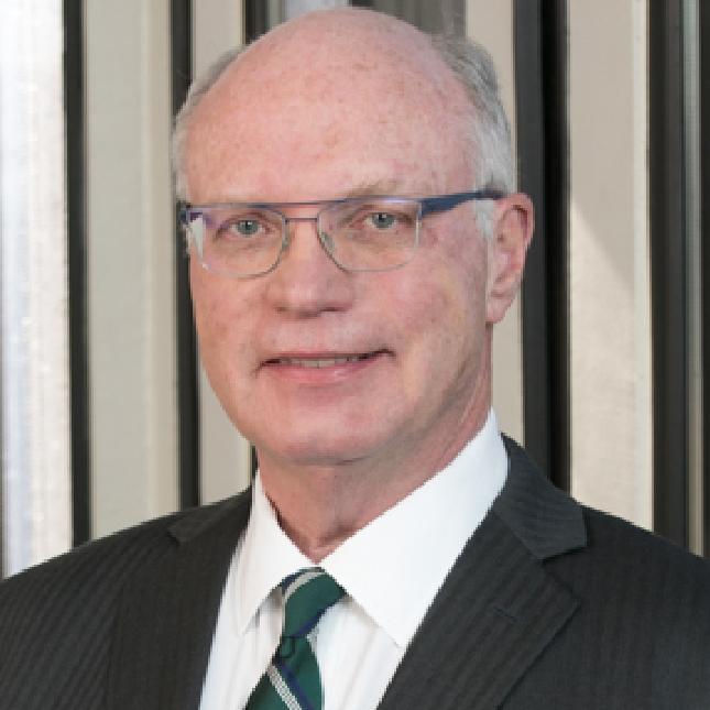 A. William Stein