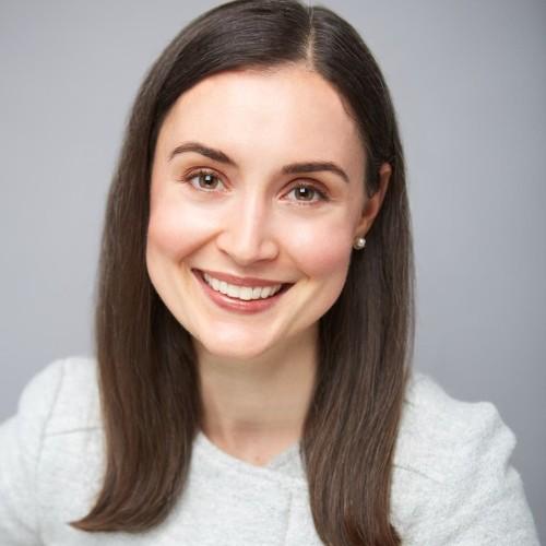 Lauren Biedron