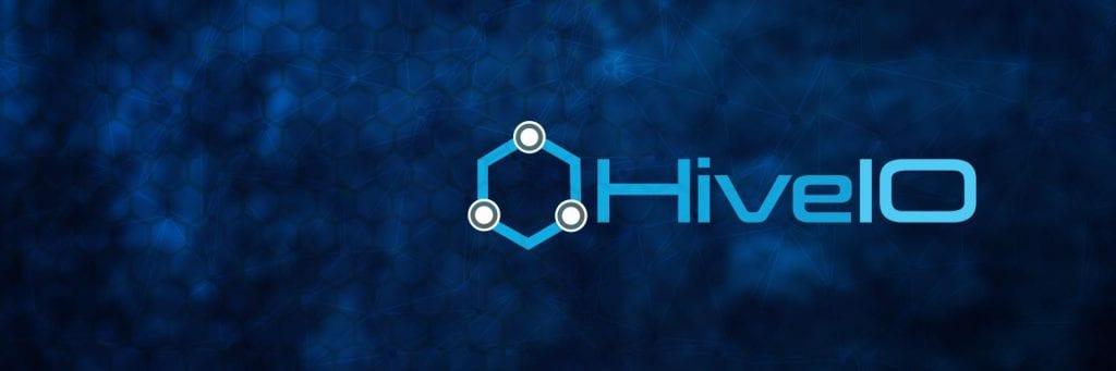 HiveIO