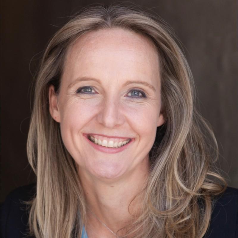 Sabine Howest