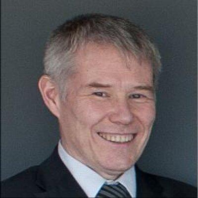 Laurens van Reijen