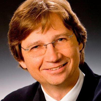 John-David Lovelock