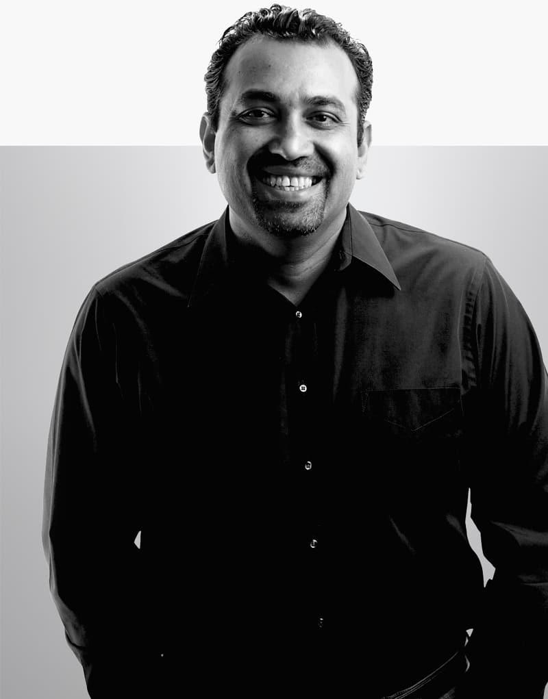 Sumit Puri