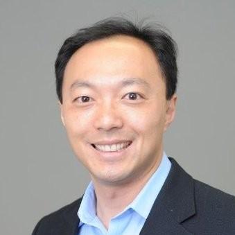 Randy Chou
