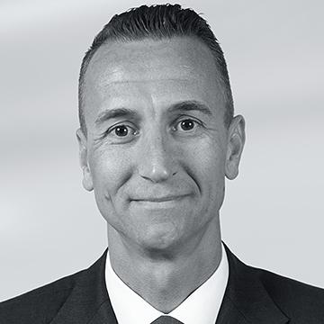 Jasper Lankhorst
