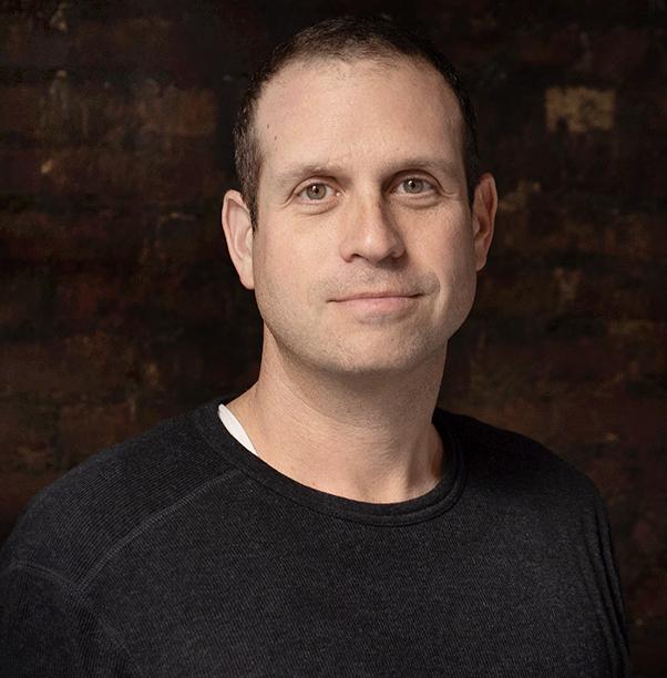 Jason Teichman