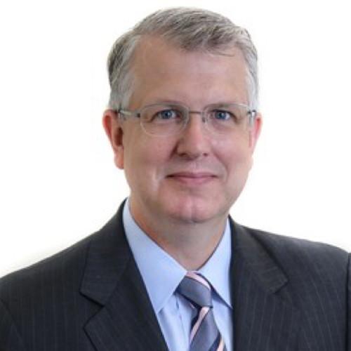 Mark Smit