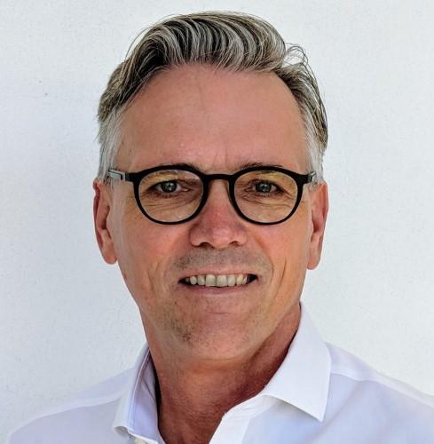 Wim Los