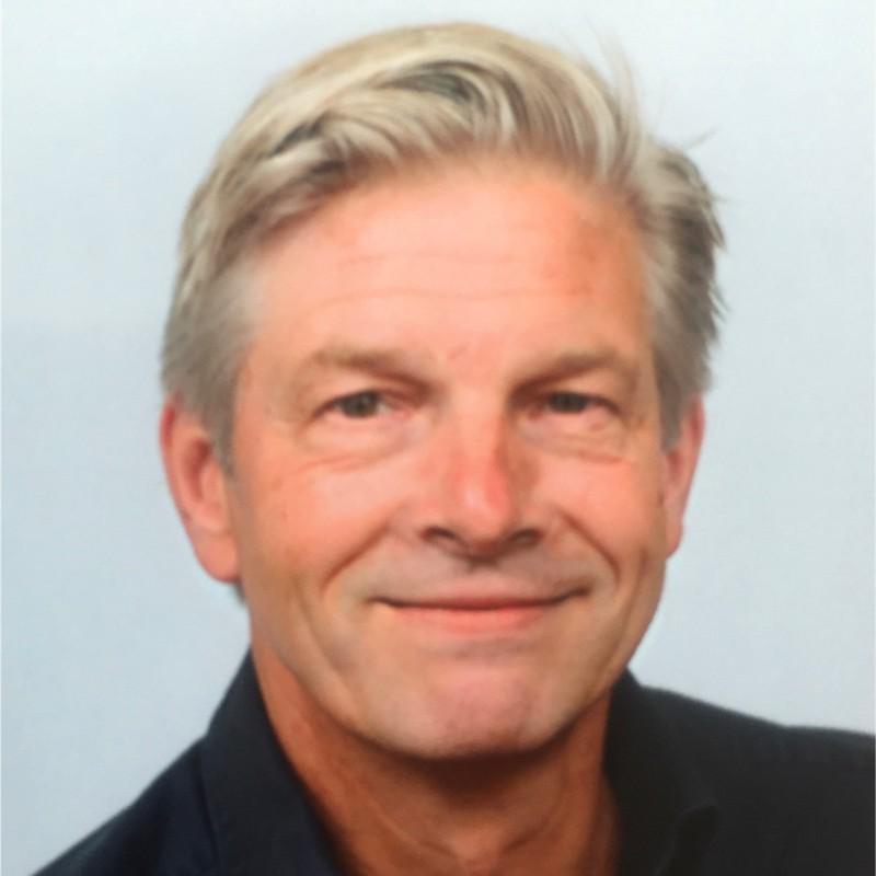 Peter Uelen