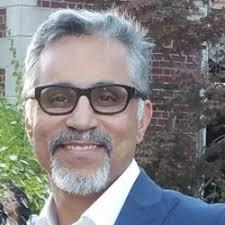 Ed Sattar