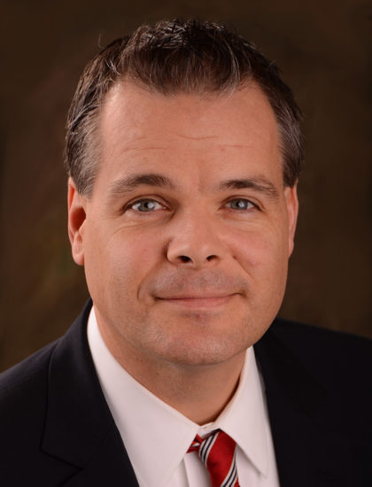 Marc Dyman