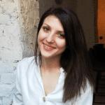 Author: Bojana Dobran