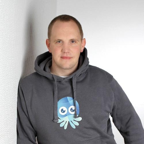Sebastian Scheele