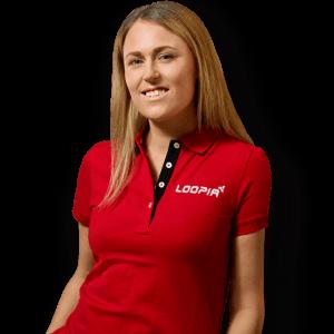 Hannah Johnsson Bittmann