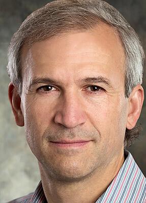 Raul K. Martynek
