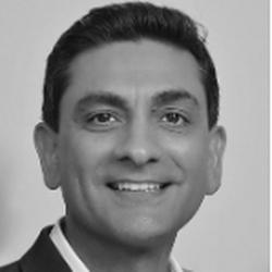 Neeraj Paliwal
