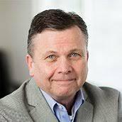 Jim Paterson