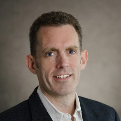 Craig Macfarlane