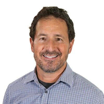 Warren Adelman
