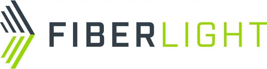 Fiberlight_Logo