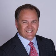 Photo Brad Cheedle, CEO of Otava