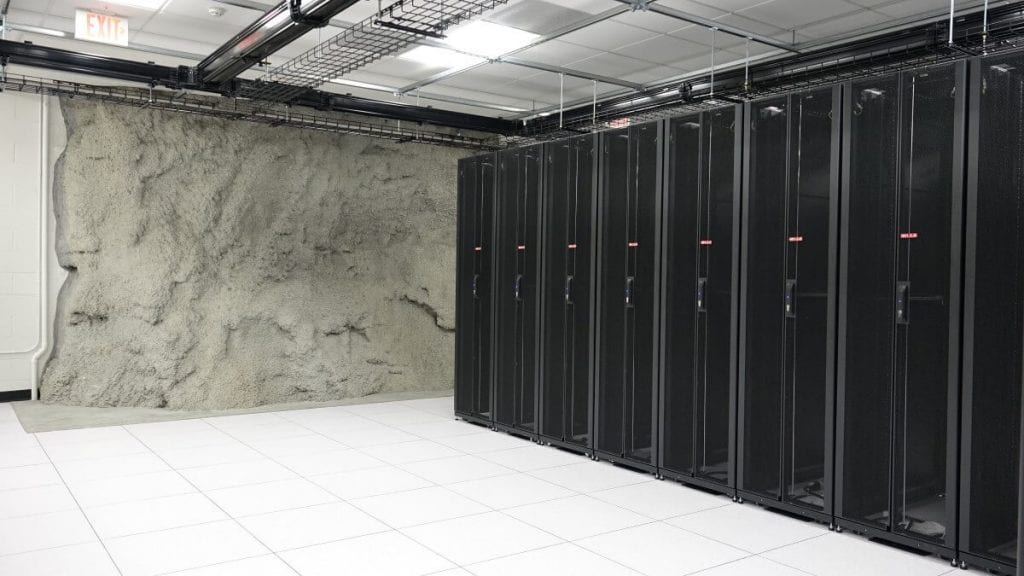 bluebird-network-cabinets-underground-expansion-pr