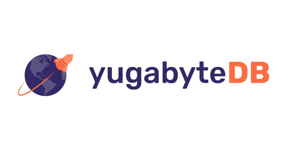 YugabyteDB