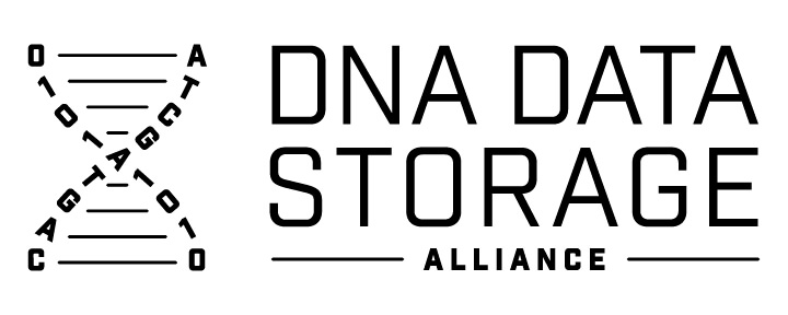 DNA Data Storage Alliance