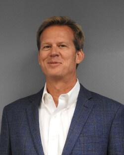 Photo Alex Himmelberg, VP of Sales at EdgePresence